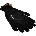 Перчатки iGlove для емкостных дисплеев Черные