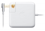 Блок питания для Apple MacBook 18.5V-4.6A MagSafe 85 Вт