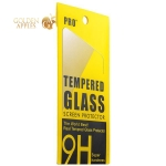 Защитное стекло для iPhone 7 / 8-YaBoTeTempered Glass (0.26 мм) 2.5D