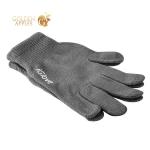 Перчатки iGlove для емкостных дисплеев Серые