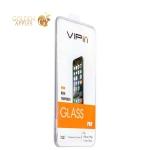Защитное стекло на экран для iPhone 7 Plus / 8 Plus ViPin