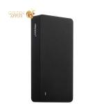 Сетевой адаптер питания для ноутбуков Deppa универсальный, 90 Вт D-21103 (12 коннекторов), цвет черный