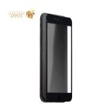 Защитное стекло для iPhone 6S / 6 5D Black, цвет черный