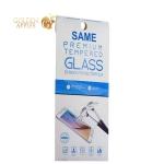 Защитное стекло для iPhone 6S / 6 - Premium Tempered Glass (0.26 мм) скос кромки 2.5D