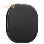 Беспроводное зарядное устройство Deppa D-24000 Qi Fast Charger 10Вт, цвет черный