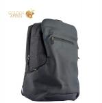 Рюкзак Xiaomi Business Multi-functional Backpack 26L с отделением для ноутбука 15 Black, цвет черный