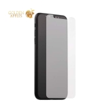 Защитное стекло ViPin для iPhone XS