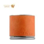 Портативная Bluetooth колонка ICarer Mini Portable Speaker BF-120 Bass-Enhance 65db (IYX0002), цвет коричневый