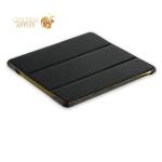 Чехол-книжка Baseus Jane Y-Type Leather для iPad (10.2) 2019г. (LTAPIPD-G03) Синий