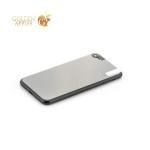 Защитное стекло для iPhone 7 / 8 ViPin (заднее)