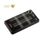Внешний аккумулятор Remax PPP 19 Proda Kooker power bank (2USB: 5V-2.1A) - 20000 mAh Вид №4