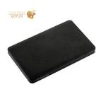 Внешний аккумулятор Remax PPP 7 Notebook power bank (4USB: 5V-2.0/1.0A) - 30000 mAh Black, цвет черный