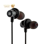 Наушники Remax RB-S7 Sport Bluetooth Earphone Black Черные