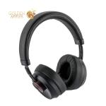 Наушники Remax RB-500HB Wireless headphone Black Черные