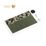 Аккумулятор внешний универсальный Remax PPP 22 - 10000 mAh Painting power bank (2USB: 5V-2.1A) Вид № 4