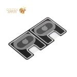 Стекло защитное COTEetCI для основной камеры iPhone XS / iPhone XS CS8111-TT Прозрачное