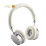 Наушники Remax RB-520HB Wireless headphone White Белые