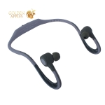 Наушники Remax RB-S20 Sport Bluetooth Earphone Зеленые