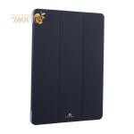 Чехол-книжка Black Rock для iPad Pro (10.5) Material Booklet Pure (800039) 3027MPU02 Черный