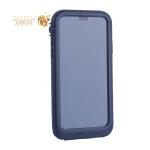 Чехол водонепроницаемый Black Rock 360° Hero Case для iPhone X (5.8) подводный бокс (800054) 1050TST02 Черный