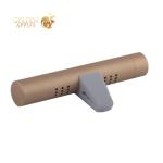 Ароматизатор автомобильный COTEetCI Aluminium Aromatic Stick CS5135-GD в решетку Золотистый
