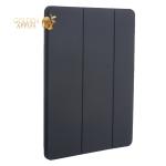 Чехол-книжка Baseus Simplism Y-Type Leather для iPad Pro (12.9) 2018г. (LTAPIPD-BSM01) Черный