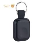 Аккумулятор внешний COTEetCI PB1 Wireless Charger для Apple Watch 3/ 2/ 1, 700 mAh PB5120-BK Черный