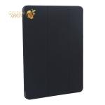 Чехол-книжка Baseus Simplism Y-Type Leather для iPad Pro (11) 2018г. (LTAPIPD-ASM01) Черный