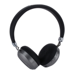 Наушники Hoco W13 Fanmusic wireless headset Black Черные