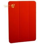 Чехол-обложка Smart Folio для iPad Pro (11) 2018г. Красный