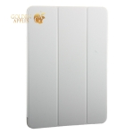 Чехол-обложка Smart Folio для iPad Pro (11) 2018г. Белый
