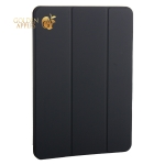 Чехол-обложка Smart Folio для iPad Pro (11) 2018г. Угольно-серый