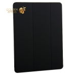Чехол-обложка Smart Folio для iPad Pro (12.9) 2018г. Черный