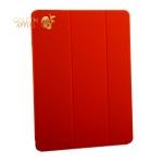 Чехол-обложка Smart Folio для iPad Pro (12.9) 2018г. Красный