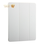 Чехол-обложка Smart Folio для iPad Pro (12.9) 2018г. Белый