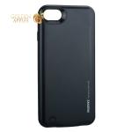 Аккумулятор-чехол внешний Remax Power Bank Case 2400 mAh (PN-01) для iPhone 8 черный
