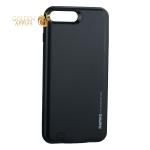 Аккумулятор-чехол внешний Remax Power Bank Case 3400 mAh (PN-02) для iPhone 7 Plus черный