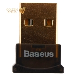 Адаптер Baseus Bluetooth Adaptors For Computers USB-A (CCALL-BT01) Черный