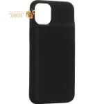 Аккумулятор-чехол внешний USAMS Battery Case 4500 mAh (US-CD112) для iPhone 11Pro Max (6.5) Черный
