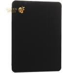 Чехол-обложка Smart Folio для iPad Pro (11) 2020г. Черный