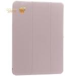 Чехол-обложка Smart Folio для iPad Pro (11) 2020г. Розовый песок