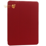 Чехол-обложка Smart Folio для iPad Pro (11) 2020г. Красный