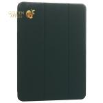 Чехол-обложка Smart Folio для iPad Pro (11) 2020г. Бриллиантово-зеленый