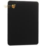Чехол-обложка Smart Folio для iPad Pro (12,9) 2020г. Черный