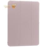 Чехол-обложка Smart Folio для iPad Pro (12,9) 2020г. Розовый песок