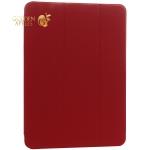 Чехол-обложка Smart Folio для iPad Pro (12,9) 2020г. Красный