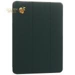 Чехол-обложка Smart Folio для iPad Pro (12,9) 2020г. Бриллиантово-зеленый