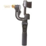 Стедикам-электронный стабилизатор Ubolide GimPro 2 (3-Axis Stabilized Handheld Gimbal) Черный