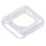 Силиконовый чехол для Apple Watch Series 1 (38 mm) XINCUCO Soft case
